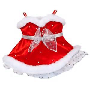 13 cheap build a bear options for holiday attire mousebreath