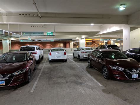 cars  phx phoenix airport page  flyertalk forums