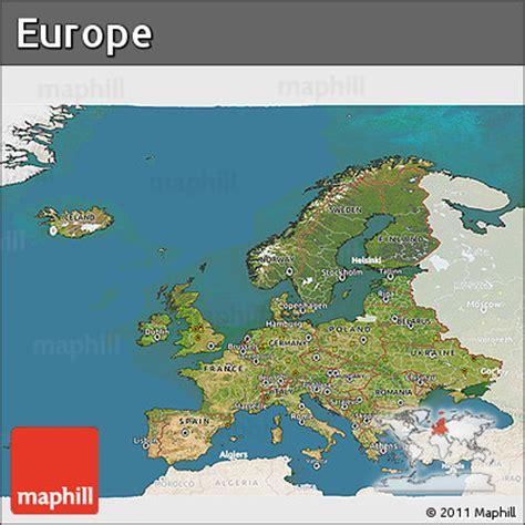 europa european survival strategy in a darkening world books lighten brown hairs