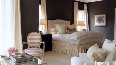 keep it all in white in the bedroom when theres no room 1000 images about bedroom on pinterest architectural