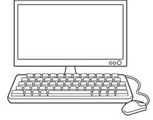 comment dessiner un ordinateur pourquoi comment les
