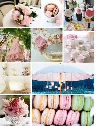 Garden Bridal Shower Ideas Bridal Shower Garden Inspiration Weddingbee
