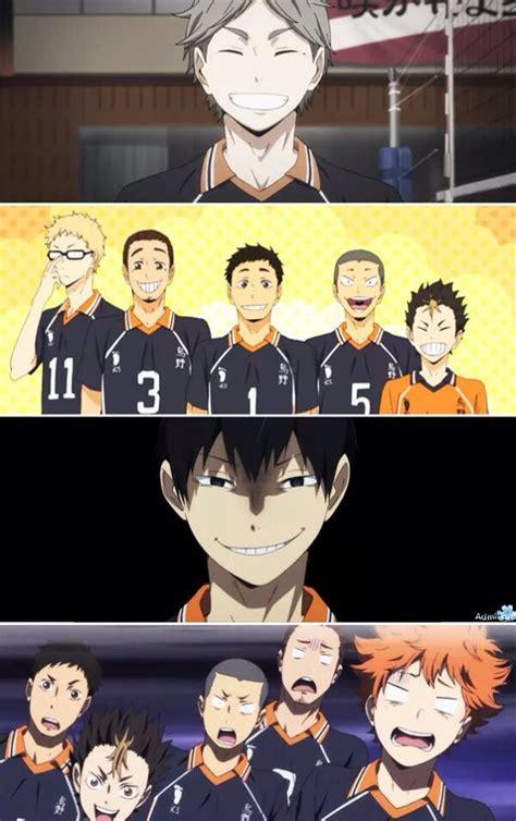 film volleyball anime 211 best haikyuu images on pinterest kagehina haikyuu