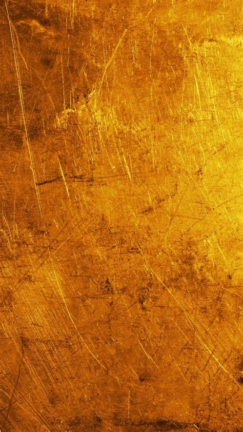 wallpaper android gold plain gold wallpaper android 2018 android wallpapers