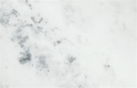carrara white minerva