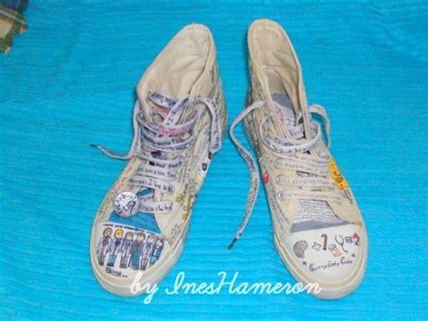 house md shoes my house s shoes house m d fan art 3794258 fanpop