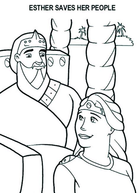 esther coloring pages haman coloring coloring pages