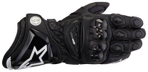 alpinestar motocross gloves alpinestars gp pro gloves revzilla