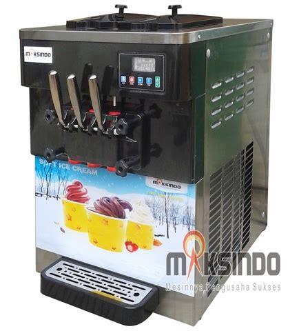 Mesin Pencetak Cone Toko mesin cone maksindo berkualitas dengan mutu
