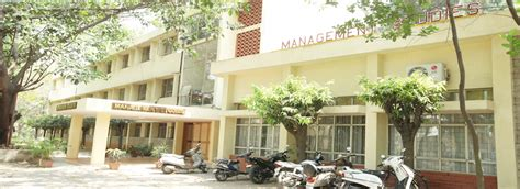 Iisc Mba Placements by Department Of Management Studies Indian Institute Of