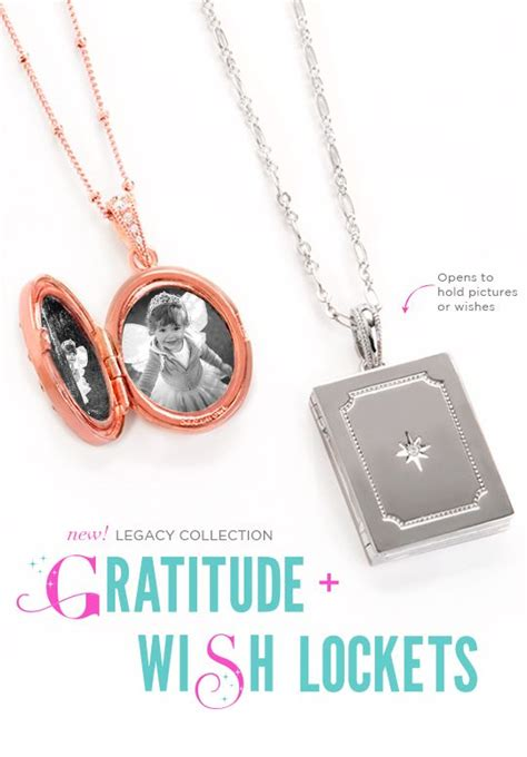 Origami Owl Quality - 1050 best images about origami owl on origami