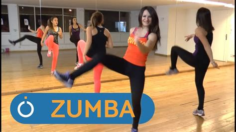 tutorial de zumba para principiantes new video zumba fitness baile para adelgazar the видео