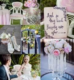 Disney wedding theme centerpieces wedding creative disney