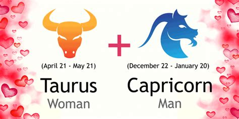 capricorn woman and taurus man in bed taurus woman and capricorn man love compatibility ask oracle