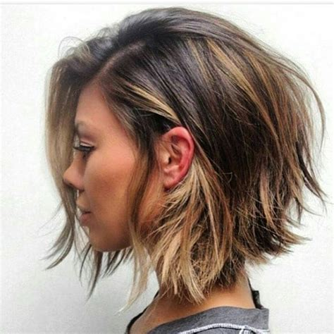 choppy bob hairstyles 1980 546 best images about hair inspired on pinterest cute