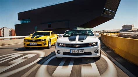 senda auto sales sinking spring pa 100 race wallpapers on kubipet com freestyle