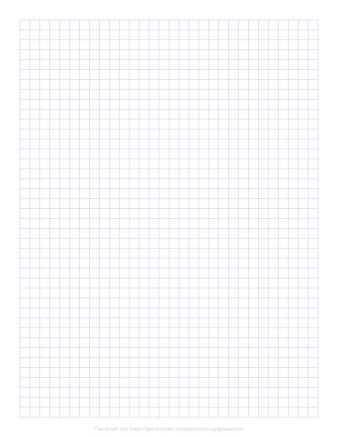 printable graph paper for kitchen design pin a4 paper grid on pinterest
