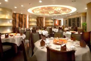 Restaurants In Grill Caf South Pacific Hotel Hong Kong Photo Tour