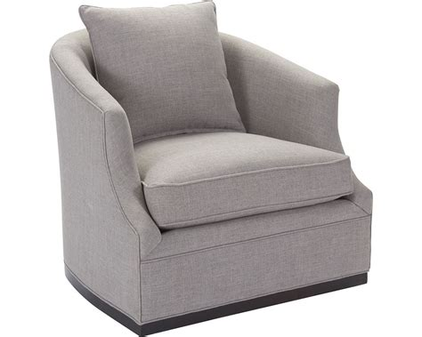 thomasville swivel chair sally swivel chair living room furniture thomasville