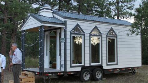 Small Home Jamboree Tiny House Jamboree Hgtv