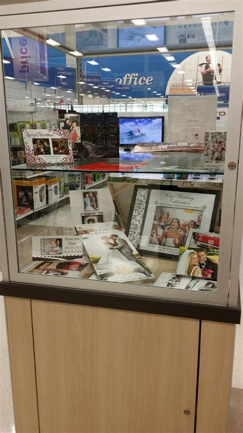Meijer Gift Card Center - holiday gift ideas from hp meijer gift card giveaway 3 winners ends 11 21 mrs