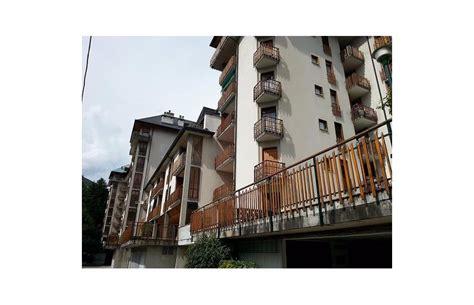 appartamenti in affitto a lecco da privati privato affitta appartamento tre locali barzio annunci