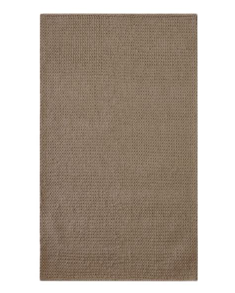 6 ft area rugs lanart rug taupe cardigan 4 ft x 6 ft area rug the