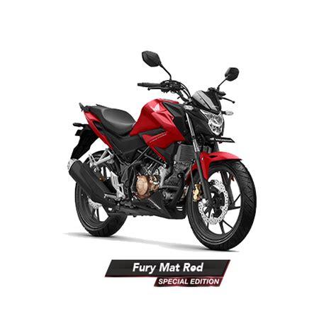 Pcx 2018 Merah Doff by Harga Honda Cb150r Terbaru Jogja Kedu Banyumas Mulai