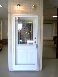 modular home interior doors shop for mobile home interior doors on freera org