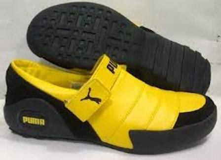 Adidas Slop Bp 02 slop sepatu nike adidas vans converse kickers murah