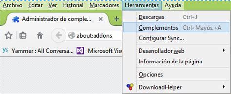 tutorial sqlite manager whatsapp videotutorial gesti 243 n base de datos en android con sqlite