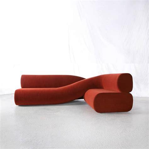 landscape sofa landscape sofa for sale at 1stdibs