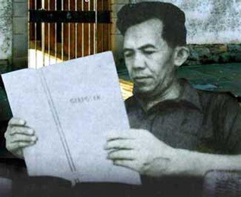Bendera Indonesia Ukuran 200cm X 300cm jangan ngaku orang indonesia kalau belum tahu 8 fakta