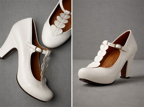 Schuhe Braut Vintage by Bridal Shoes Low Heel 2015 Flats Wedges Pics In Pakistan