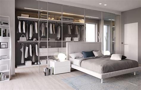 cabina armadio on line armadio da letto on line logisting varie