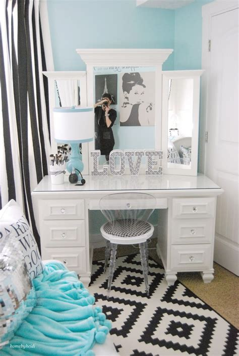 And Co Inspired Bedroom by And Co Bedroom Home Design