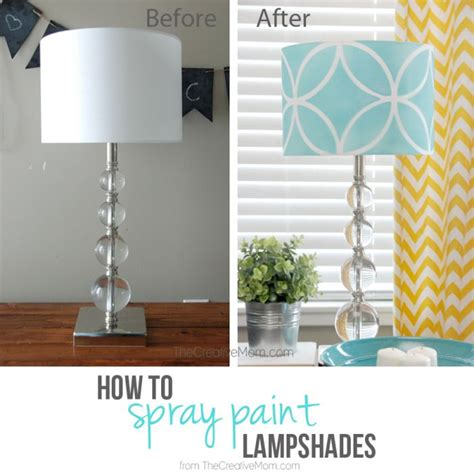 how to match a lshade to a base 17 best ideas about chalkboard spray paint on pinterest