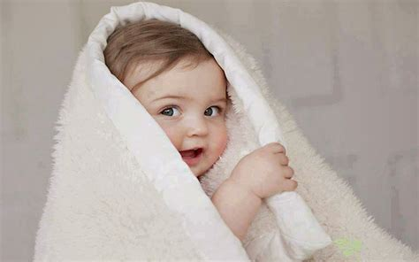 best baby top 25 cutest babies in the world listovative