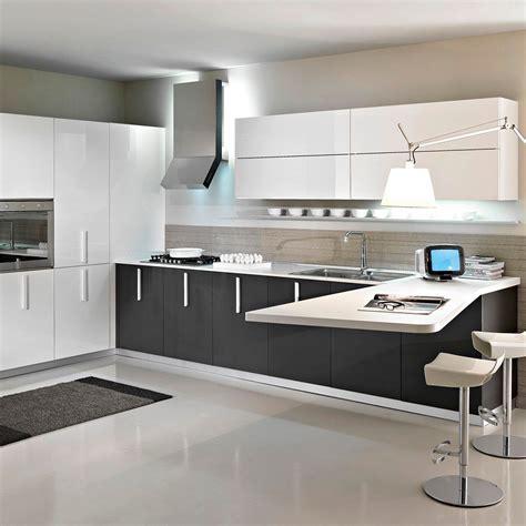 armoire de cuisine polyester polyester cuisine portes d armoires armoire de cuisine id