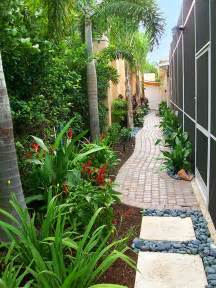 Landscape Design For Small Spaces 25 Landscape Design For Small Spaces