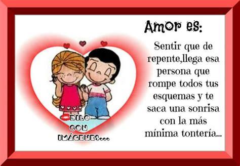 Imagenes Amor Es | grafico de amor imagui