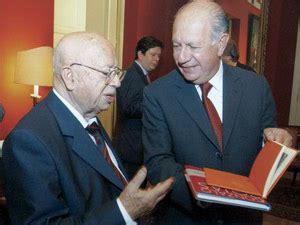 imagenes gonzalo rojas g1 poeta chileno gonzalo rojas morre aos 93 anos