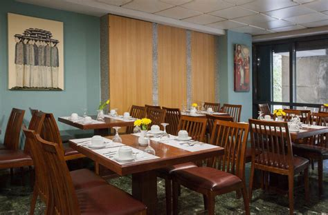 best western pythagorion hotel best western pythagorion hotel reviews photos rates