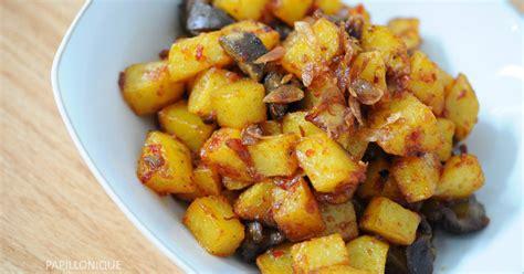 Minyak Goreng Frais Well resep sambal goreng kentang ati ayam oleh taste sty cookpad