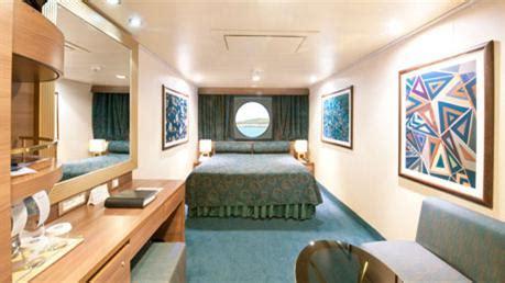 nave fantasia msc cabine scheda nave msc fantasia con una lunghezza di 333m puo