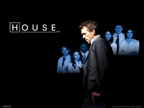 house md house md house m d wallpaper 9765220 fanpop