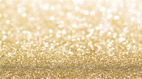 wallpaper gold full hd gold glitter full hd wallpaper hd wallpaper wiki