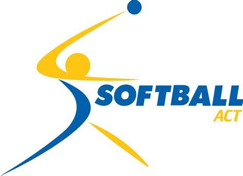 Softball Background Check 33rd Mens National Softball Chionships Team Lists