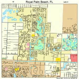 royal palm florida map royal palm florida map 1262100