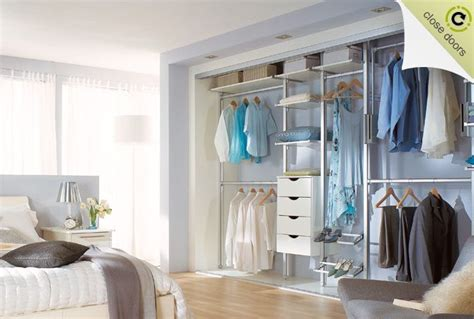 storage solutions for small bedrooms bedroom storage